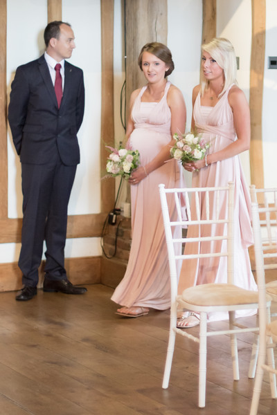Becky & Alec 19th August 2016-1019