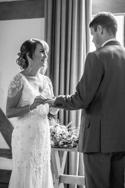 Becky & Alec 19th August 2016-1036