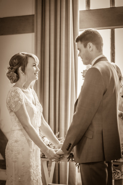 Becky & Alec 19th August 2016-1033