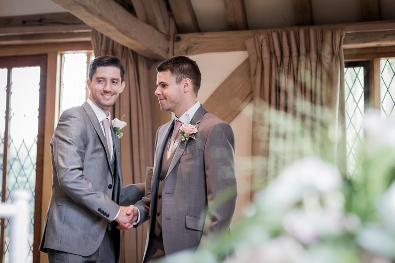 Becky & Alec 19th August 2016-1009