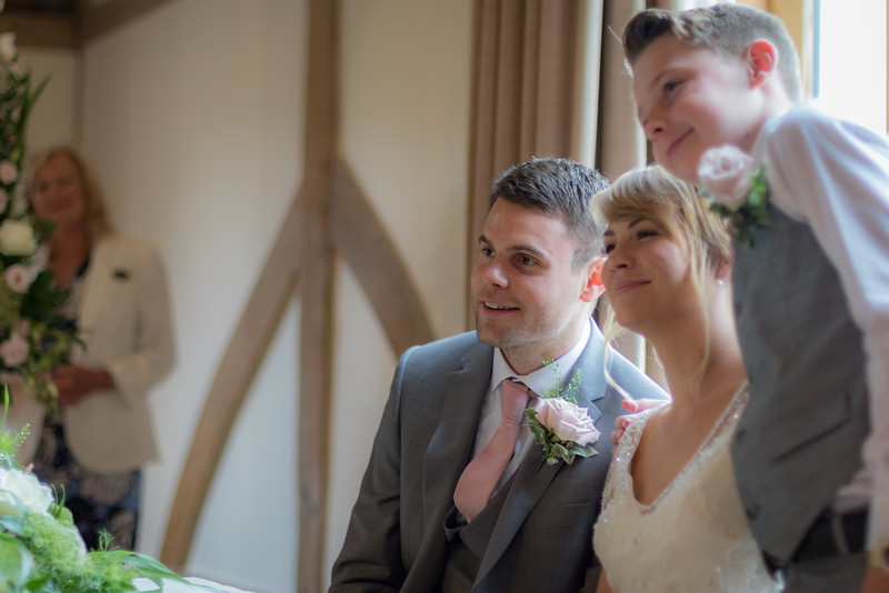 Becky & Alec 19th August 2016-1045