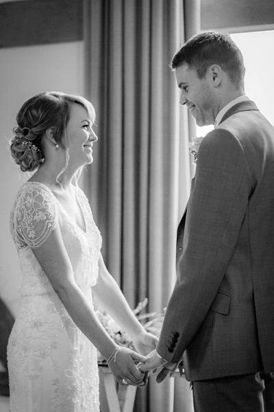 Becky & Alec 19th August 2016-1032