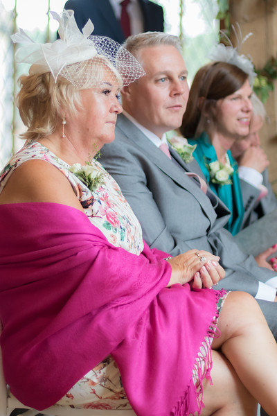 Becky & Alec 19th August 2016-1047