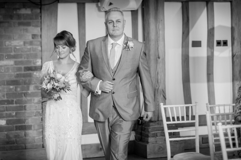 Becky & Alec 19th August 2016-1023