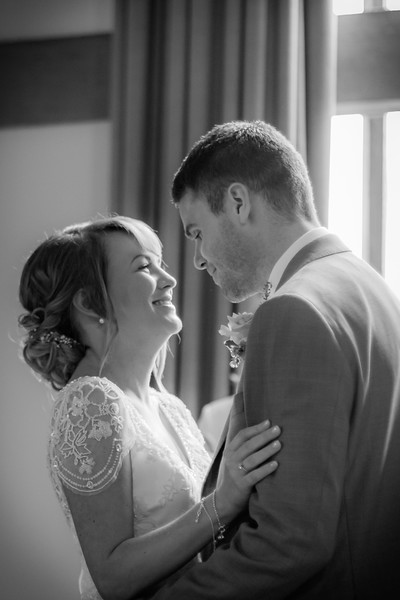 Becky & Alec 19th August 2016-1039