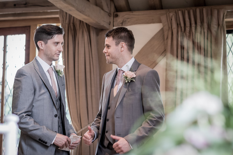 Becky & Alec 19th August 2016-1008