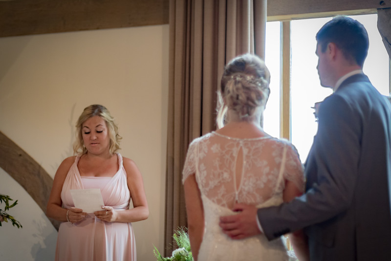Becky & Alec 19th August 2016-1034