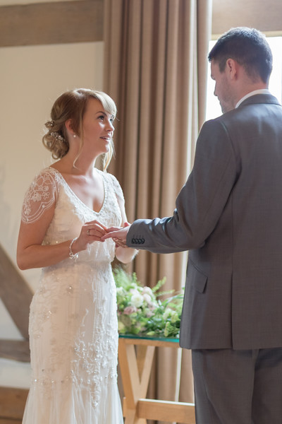 Becky & Alec 19th August 2016-1035