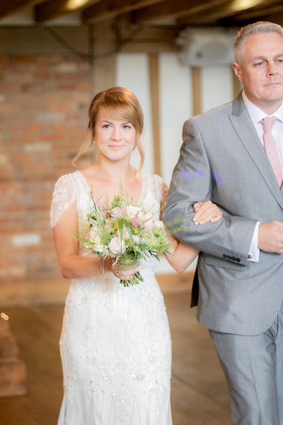 Becky & Alec 19th August 2016-1025