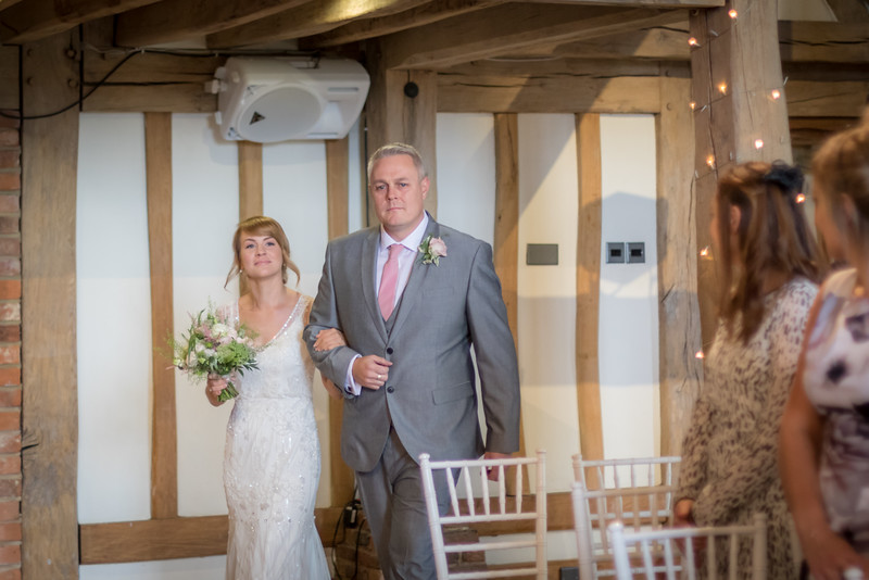 Becky & Alec 19th August 2016-1022