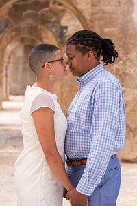 20180716SigridCarlPerry WeddingPortraits023AEd