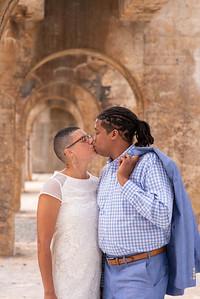 20180716SigridCarlPerry WeddingPortraits002Ed