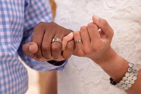 20180716SigridCarlPerry WeddingPortraits026AEd
