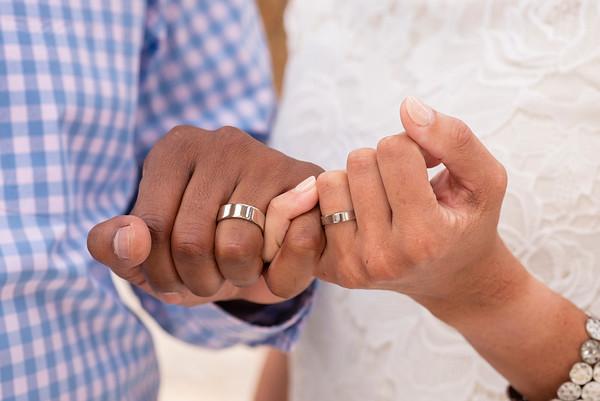 20180716SigridCarlPerry WeddingPortraits027Ed