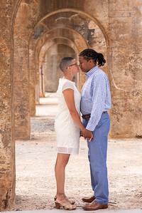 20180716SigridCarlPerry WeddingPortraits022Ed
