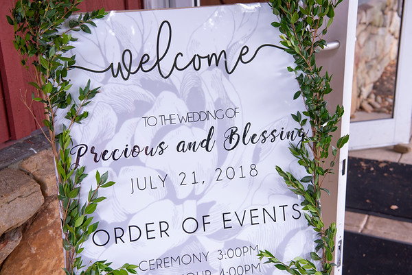 20180721RusereWedding0005Ed