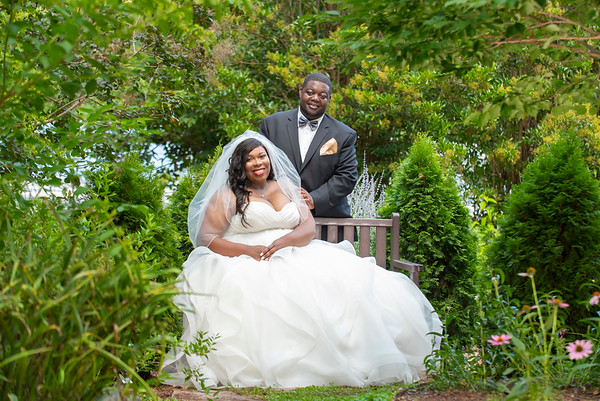 20180721RusereWedding Portraits  Blessings and Precious