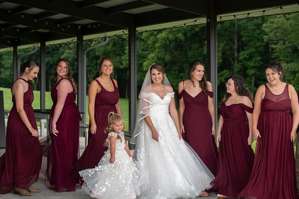 20200726 Samuel Sydney Faries Wedding 037Ed
