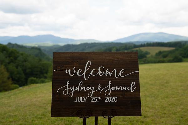 20200726 Samuel Sydney Faries Wedding 002Ed