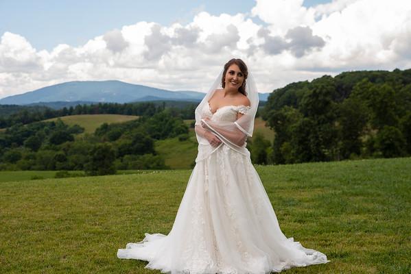 20200726 Samuel Sydney Faries Wedding 057Ed
