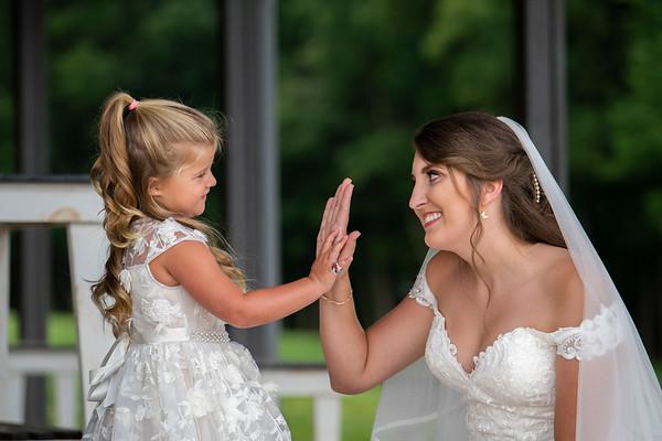 20200726 Samuel Sydney Faries Wedding 042Ed