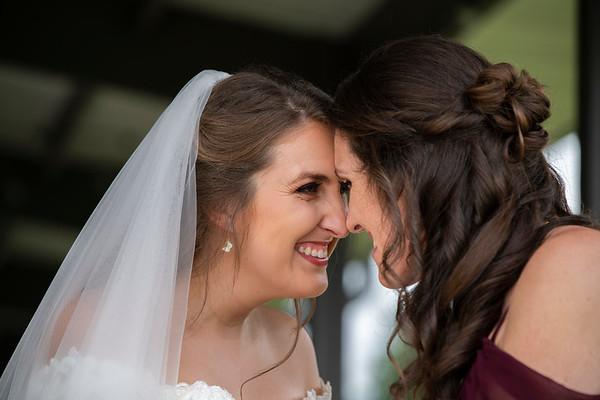 20200726 Samuel Sydney Faries Wedding 046Ed
