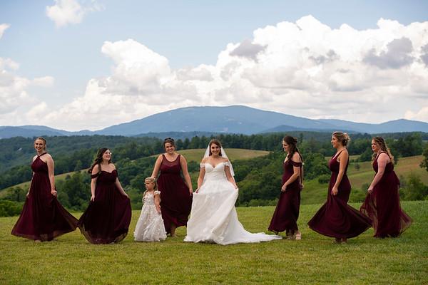 20200726 Samuel Sydney Faries Wedding 062Ed