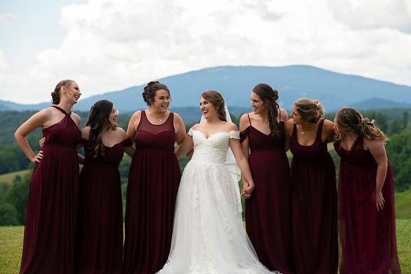 20200726 Samuel Sydney Faries Wedding 071Ed