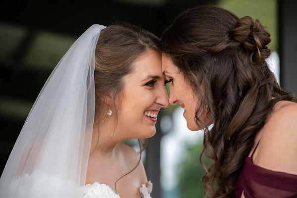 20200726 Samuel Sydney Faries Wedding 044Ed