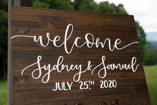 20200726 Samuel Sydney Faries Wedding 001Ed