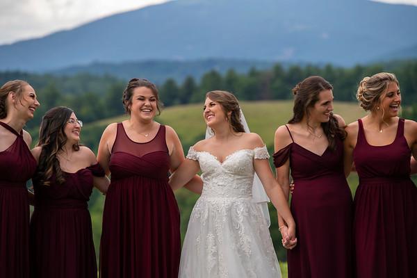 20200726 Samuel Sydney Faries Wedding 070Ed