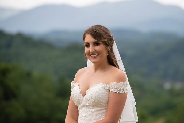 20200726 Samuel Sydney Faries Wedding 055Ed