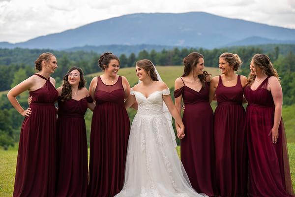 20200726 Samuel Sydney Faries Wedding 068Ed