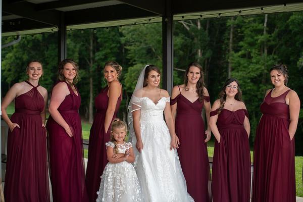 20200726 Samuel Sydney Faries Wedding 030Ed