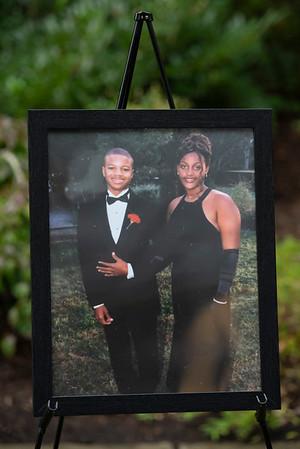 20200926 Shaquinta and Alfonza Everett Wedding 008Ed