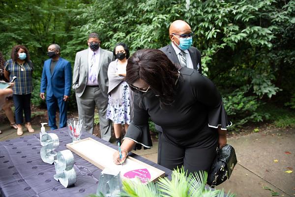 20200926 Shaquinta and Alfonza Everett Wedding 032Ed