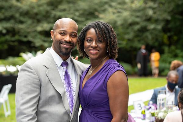 20200926 Shaquinta and Alfonza Everett Wedding 033Ed