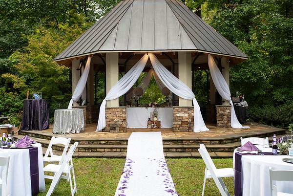 20200926 Shaquinta and Alfonza Everett Wedding 036Ed