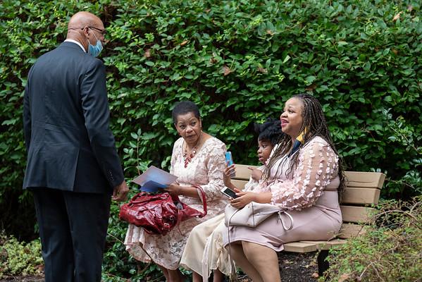 20200926 Shaquinta and Alfonza Everett Wedding 007Ed