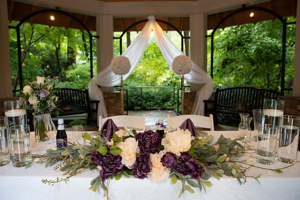 20200926 Shaquinta and Alfonza Everett Wedding 027Ed