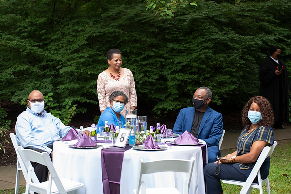 20200926 Shaquinta and Alfonza Everett Wedding 047Ed