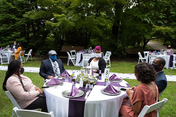 20200926 Shaquinta and Alfonza Everett Wedding 042Ed