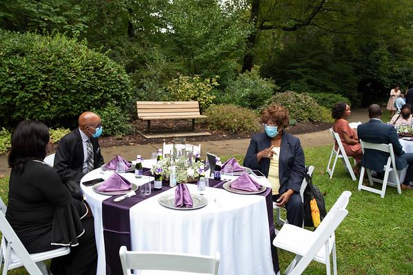 20200926 Shaquinta and Alfonza Everett Wedding 043Ed