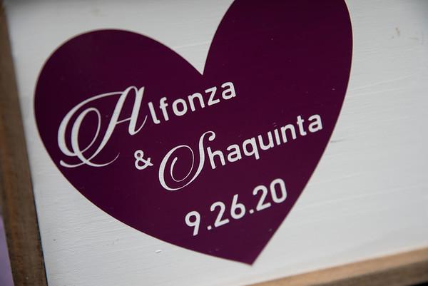 20200926 Shaquinta and Alfonza Everett Wedding 013Ed