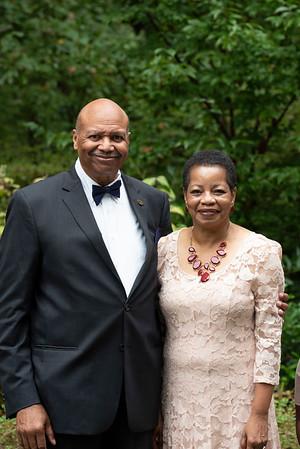 20200926 Shaquinta and Alfonza Everett Wedding 028Ed