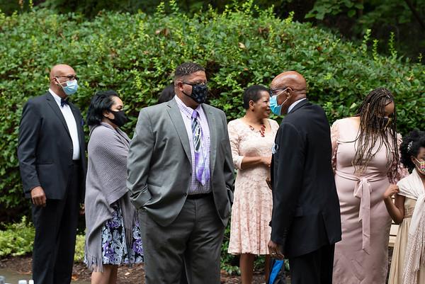 20200926 Shaquinta and Alfonza Everett Wedding 023Ed