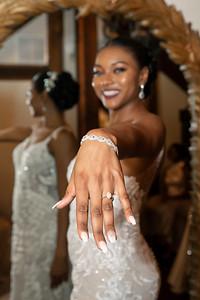 20201003 Tia Kyle Brown Wedding 035Ed