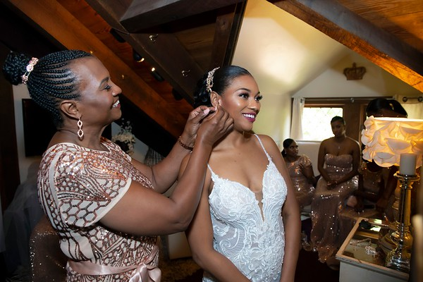 20201003 Tia Kyle Brown Wedding 022Ed