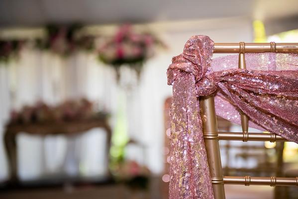 20201003 Tia Kyle Brown Wedding 012Ed