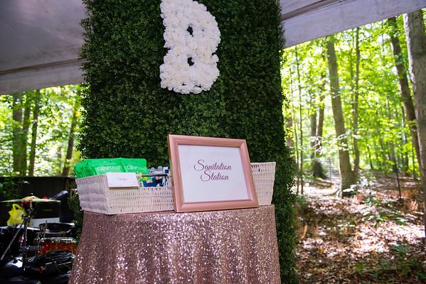 20201003 Tia Kyle Brown Wedding 020Ed